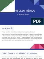 ebook-Reembolso-Médico.pdf