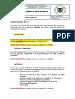 ACTIVIDADES FINALES.pdf