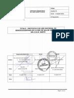 Protocolo_Uso_Benzodiazepinas2013.pdf