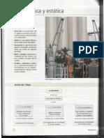 dinamica y estatica.pdf
