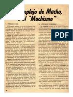 (1968b) El complejo del Macho.pdf