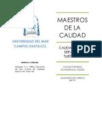 261280718-MAESTROS-DE-LA-CALIDAD-pdf.pdf