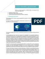 1.-Uso-de-Soluciones-Parenterales.pdf