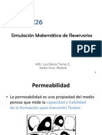4.-ModeloDin_Permeabilidad