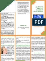 TRIPTICO-SUICIDIO.pdf