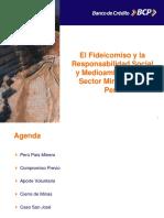 330426505-Reservorio-San-Jose.pptx