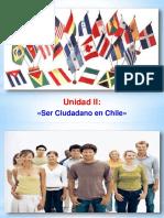 01nacionalidadyciudadania-160602032751
