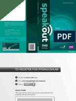 Student_39_s_Book.pdf