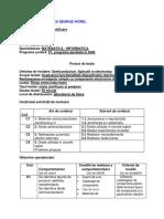 Proiect-de-lectie.pdf