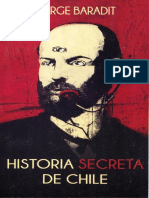 318202787-Historia-Secreta-de-Chile-de-Jorge-Baradit.pdf
