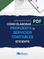Ebook - Elaborar propuesta contable eficiente.pdf