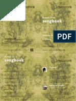 romano-drom-songbook-print.pdf