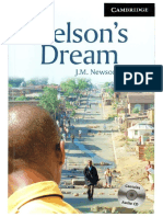 Newsome JM - Nelson`s dream - 2009.pdf