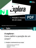 exp9_seccao_01