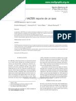 Asociación VACTER reporte de un caso.pdf