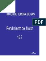 Rendimiento del motor.pdf