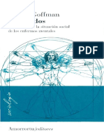 Internados- Erving Goffman.pdf