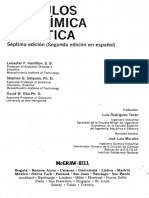 CALCULOS_DE_QUIMICA_ANALITICA_HAMILTON.pdf