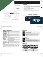 XS_0.8-manual-UK-EN.pdf