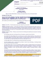 RA No. 10173 Data Privact Act of 2012.pdf