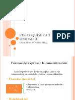 4. UNIDAD III DISOLUCIONES ELECTROLITOS(1).pptx