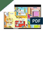 plano d una casa.doc