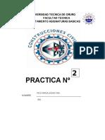 CARATULA SUELOS.doc