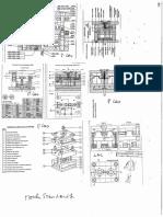 moules standards.pdf