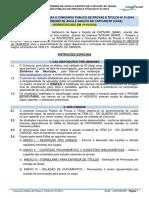 1. EDITAL COMPLETO Rerratificado.doc 19-10-2018