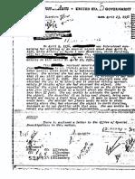 ufo13.pdf
