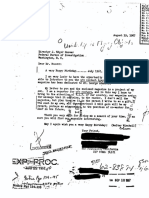 ufo15.pdf