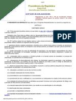 LEI FEDERAL 10257-2001.pdf