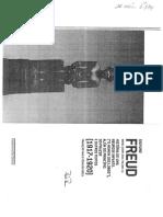 freud O INQUIETANTE.pdf