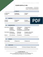 311312004-Formato-de-Examen-Mental.pdf