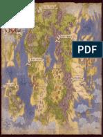 Divinity - Original Sin 2 - Reapers Coast Map.pdf
