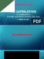 superlative.pptx