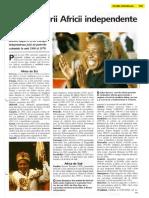 africa - conducatori.pdf