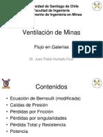 349094118-Ventilacion-04-Flujo-en-Galerias.pdf