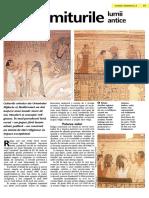 Zeii si miturile lumii antice.pdf