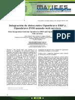 Integración de Datos entre OpenBravo ERP y POS.pdf