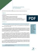 1_estenosis pieloureteral en la vida fetal y adolescencia.pdf