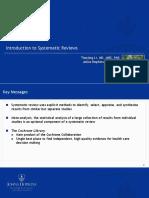 Introducción a Revisiones sistemáticas pdf.pdf