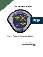 adv_teachers_resources_manual.pdf