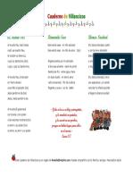 cuaderno-letras-de-villancicos.pdf