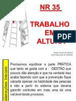 nr 35.pdf