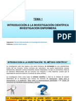 Tema 1. INTRODUCCIÓN A LA INVESTIGACIÓN Carmina.pdf