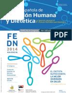 Revista nutricional.pdf