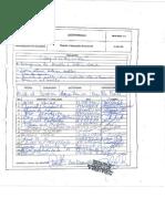 Capacitacion Asalto e Intimidacion-ilovepdf-compressed (2)