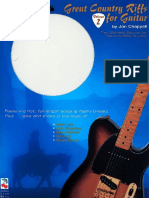 [BOOK] - Great Country Riffs 2.pdf