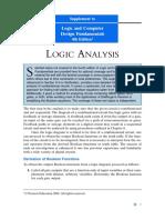 04_Logic_Analysis_supp4.pdf